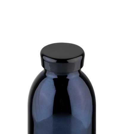 24 Bottles Clima Bottle Black Radiance 0.33