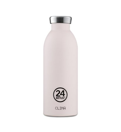 24 Bottles Clima Bottle Stone Gravity 0.5