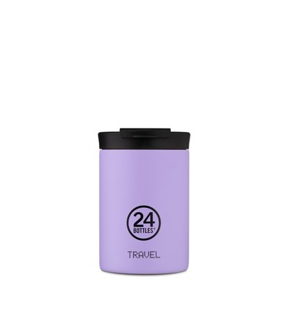 24 Bottles Travel Tumbler Erica 0.35