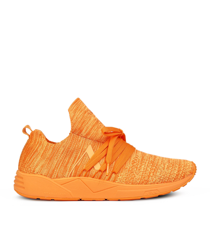 Arkk Copenhagen Raven FG 2.0 S-E15 Disrupted Camo Orange Damskie