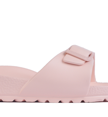 Birkenstock Madrid EVA Rose Narrow