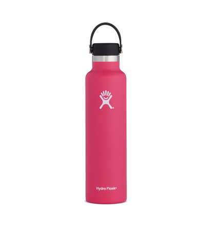 Butelka Termiczna Hydro Flask Standard Mouth 709ml Watermelon