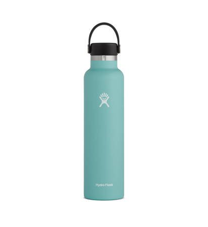Butelka Termiczna Hydro Flask Standard Mouth Flex Cap 709ml Alpine