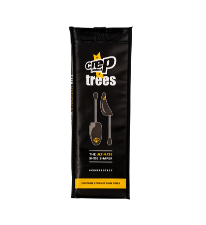 Crep Protect - Shoe Shaper Trees