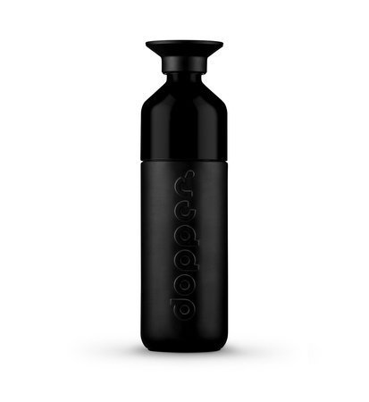 Dopper Insulated 580ml Blazing Black