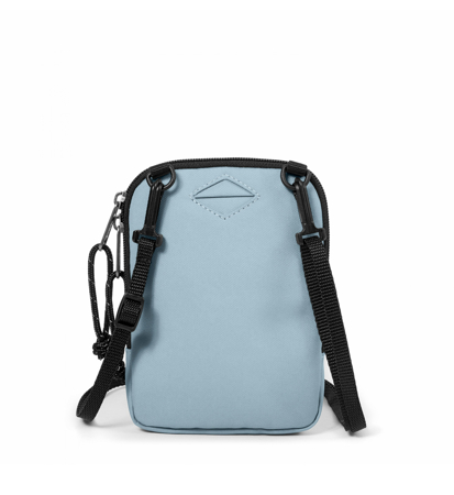 Eastpak Buddy Sporty Blue