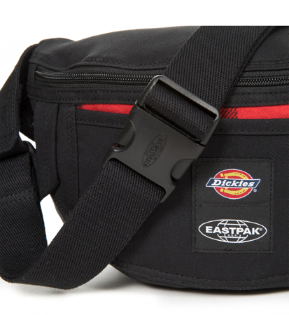 Eastpak Bundel Dickies Black