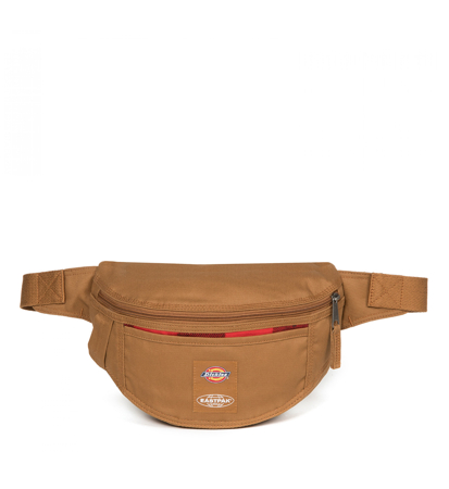 Eastpak Bundel Dickies Brown