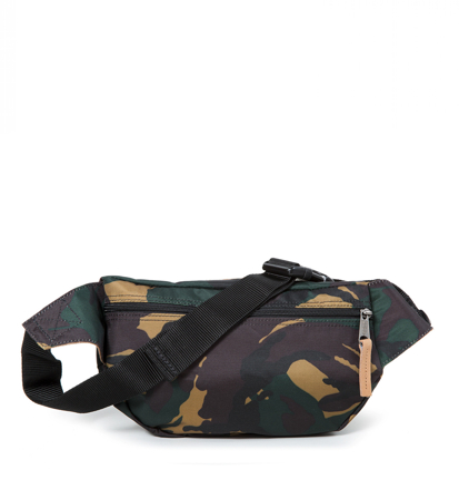 Eastpak Bundel Into Camo