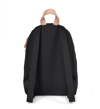 Eastpak Lucia M Super Black