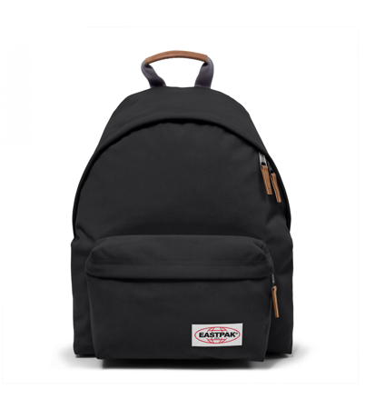 "Eastpak Padded Pak""R Opgrade Black"