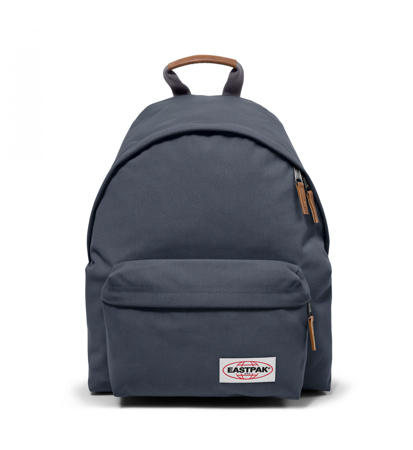 "Eastpak Padded Pak""R Opgrade Downtow"