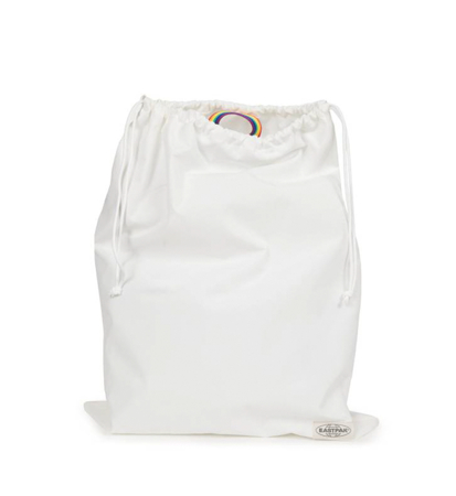 "Eastpak Padded Pak""R Rainbow Glass"