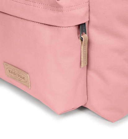 "Eastpak Padded Pak""R Super Rose"