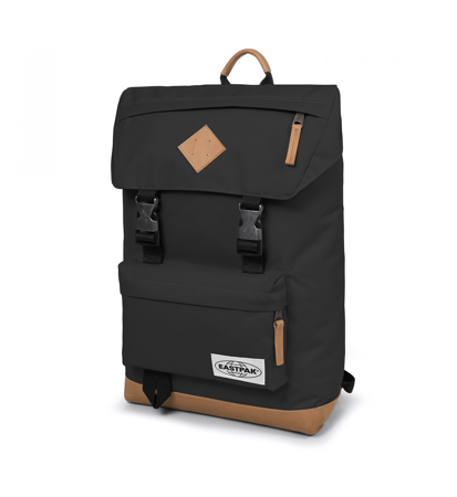 Eastpak Rowlo Into Black