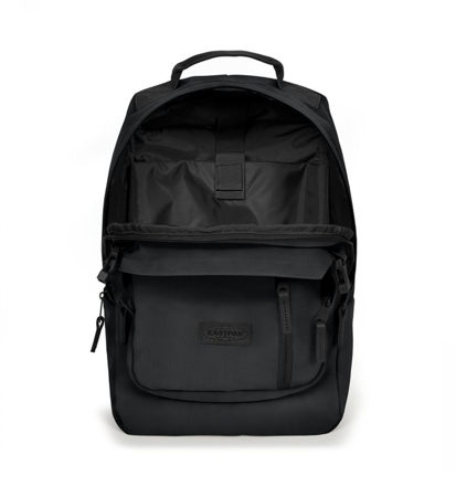 Eastpak Smallker Black2
