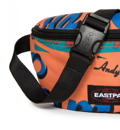 Eastpak Springer AW Carrot