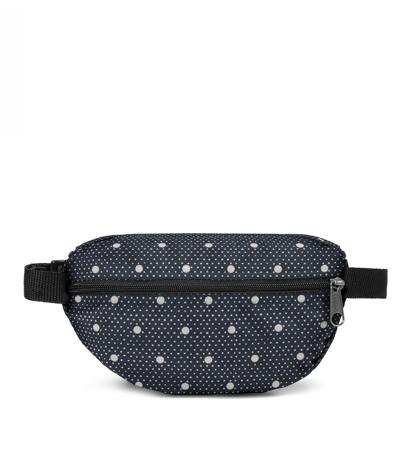 Eastpak Springer Little Dot