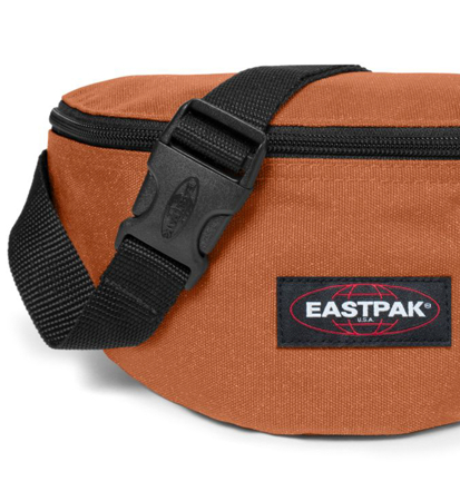 Eastpak Springer Metallic Copper