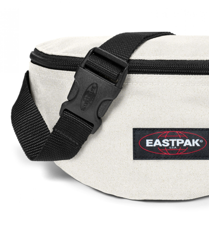 Eastpak Springer Metallic Pearl