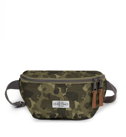 Eastpak Springer Opgrade Camo