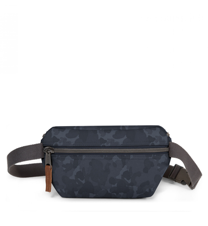 Eastpak Springer Opgrade Navy Camo