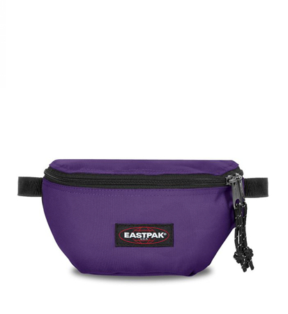 Eastpak Springer Prankish Purple