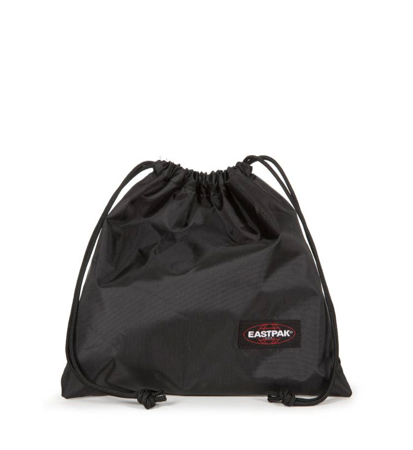Eastpak Springer Rainbow Black