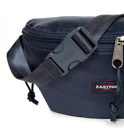 Eastpak Springer Satin Downtown
