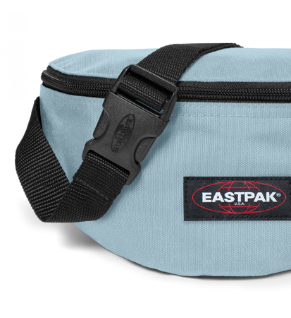 Eastpak Springer Sporty Blue