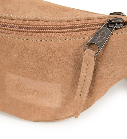 Eastpak Springer Suede Brownie