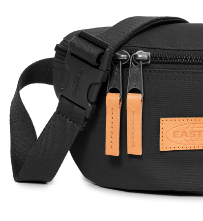 Eastpak Springer Super Black