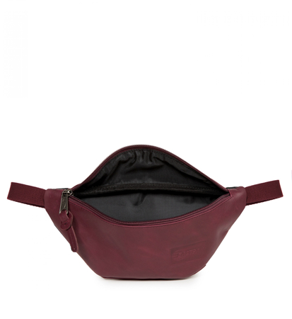 Eastpak Springer Wine Leather