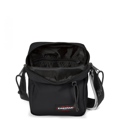Eastpak The One Blakout Bw