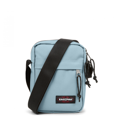 Eastpak The One Sporty Blue