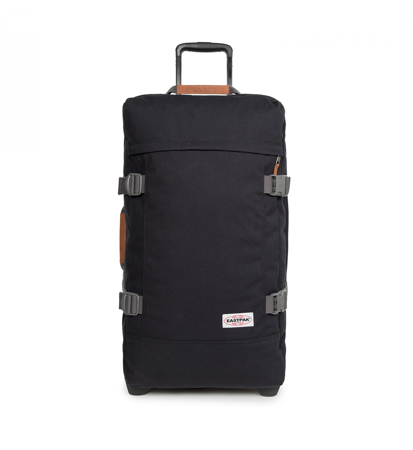 Eastpak Tranverz M Opgrade Black