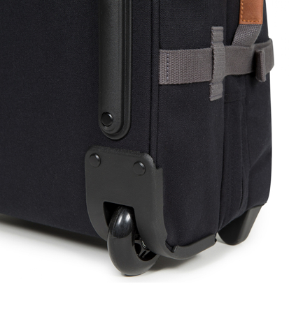 Eastpak Tranverz S Opgrade Black