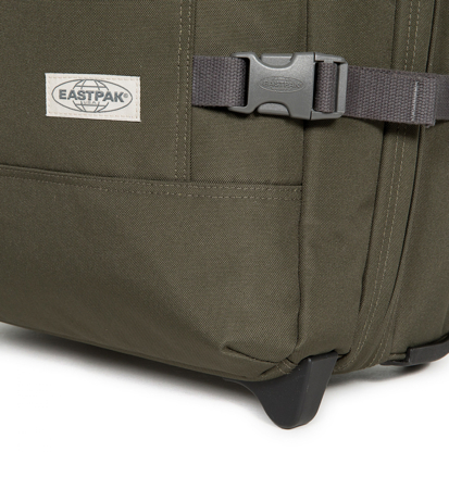 Eastpak Tranverz S Opgrade Jungle