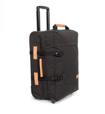 Eastpak Tranverz S Super Black