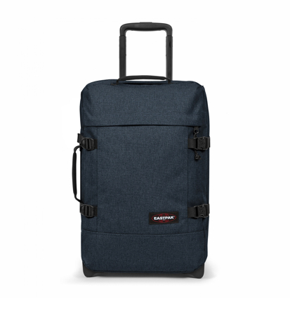 Eastpak Tranverz S Triple Denim