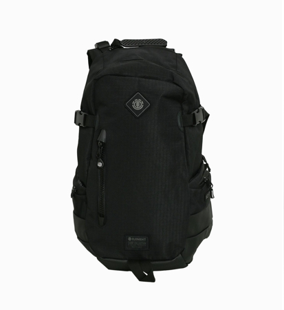 Element Jaywalker Outward All Black