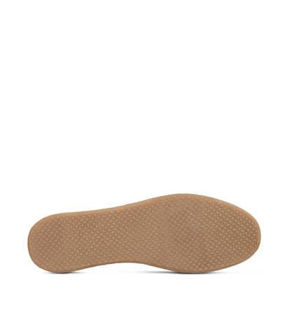 Espadryle Damskie Toms Alpargata Woven Rope Global Natural
