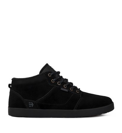 Etnies Jefferson Mtw Black Black