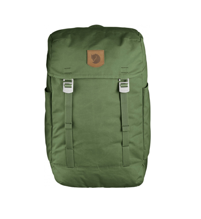 Fjallraven Greenland Top Fern