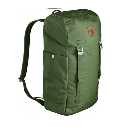 Fjallraven Greenland Top Large Fern