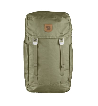 Fjallraven Greenland Top Large Green