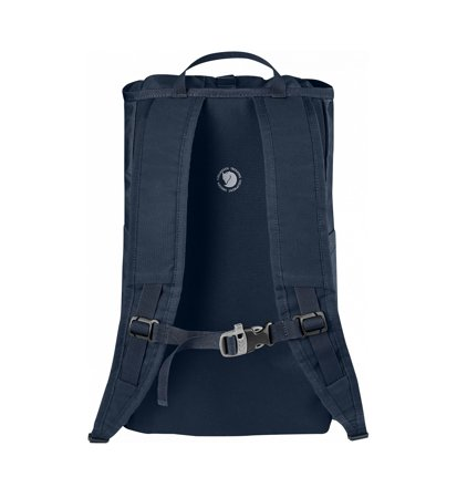 Fjallraven High Coast 18 Navy