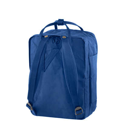Fjallraven Kanken Laptop 13 Deep Blue