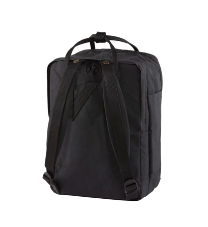 Fjallraven Kanken Laptop 13 Graphite