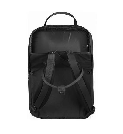 Fjallraven Kanken Laptop 15 Plum